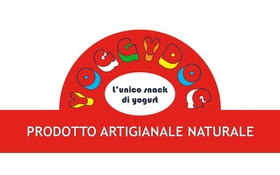 Yoggydog Coccole pet Torino l'unico snack di yogurt